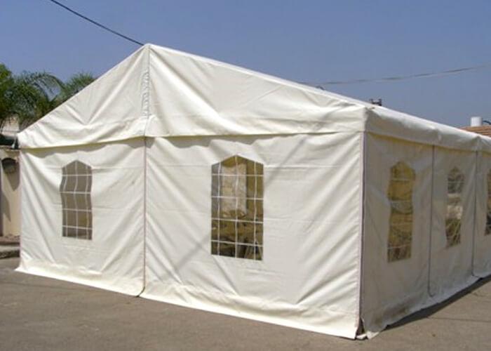 אוהלים להשכרה 11