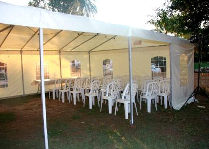 אוהלים להשכרה 5
