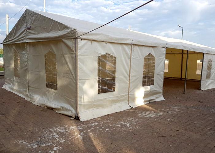 אוהלים להשכרה 6