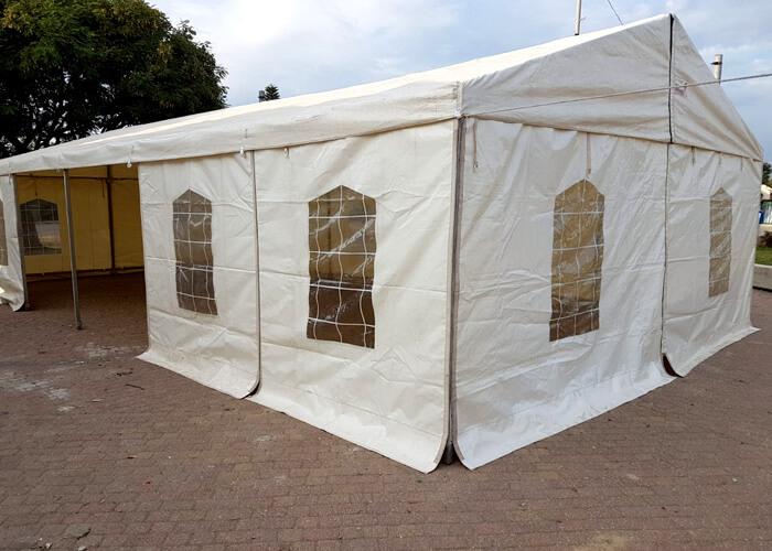 אוהלים להשכרה 8